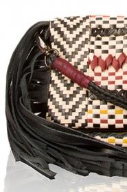 Antik Batik | Schoudertas Solla | multi  | Afbeelding 5
