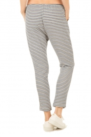 Sweatpants Lola | wit