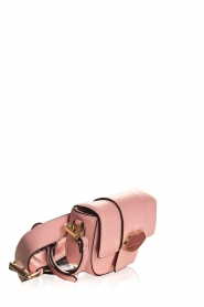 Essentiel Antwerp | Shoulder bag Anouk | pink  | Picture 3