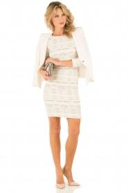 Dress Valentina | multi