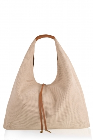 Shopper piedra | naturel