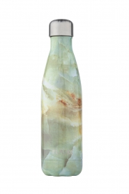 Flaske |  Insulated bottle Marble Glow warm/cold 500 ml | white  | Picture 1