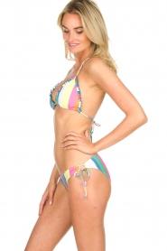 Becksöndergaard | Triangle bikini Tara | multi  | Picture 3