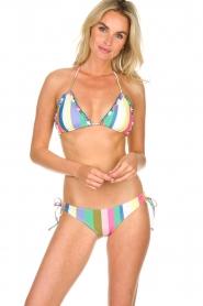 Becksöndergaard | Triangle bikini Tara | multi  | Picture 2
