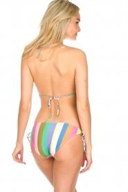 Becksöndergaard | Triangle bikini Tara | multi  | Picture 4