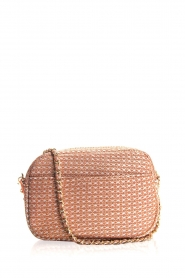 Becksöndergaard |  Shoulderbag Meredith | brown  | Picture 1