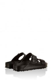 Birkenstock |  Water-resistant wellness sandals Arizona | black  | Picture 4