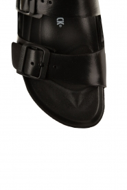 Birkenstock |  Water-resistant wellness sandals Arizona | black  | Picture 5