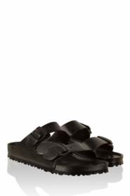 Birkenstock |  Water-resistant wellness sandals Arizona | black  | Picture 3