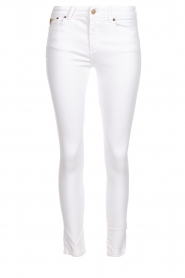 Lois Jeans |  Skinny jeans Coral length size 32 | white  | Picture 1