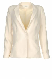 ba&sh | Blazer Jolie | natural  | Picture 1