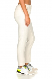 ba&sh | Trousers Nienke | natural  | Picture 4