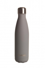 Flaske |  Insulated bottle Stone warm/cold 500 ml | grey  | Picture 1