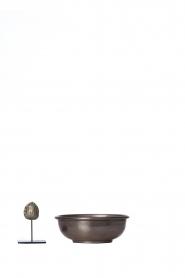 Little Soho Living |  Decorative bowl Jayden | gold  | Picture 3