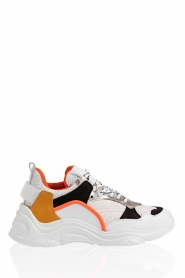 IRO |  Chunky sneakers Curve Runner | multi  | Picture 2