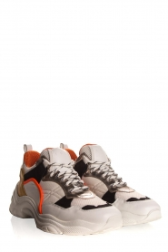 IRO |  Chunky sneakers Curve Runner | multi  | Picture 7