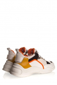 IRO |  Chunky sneakers Curve Runner | multi  | Picture 8