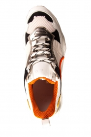 IRO |  Chunky sneakers Curve Runner | multi  | Picture 9