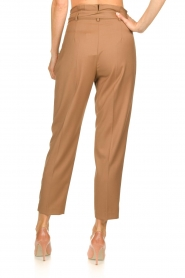 Kocca   Pants Asky   brown    Picture 5