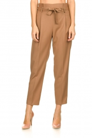 Kocca   Pants Asky   brown    Picture 2