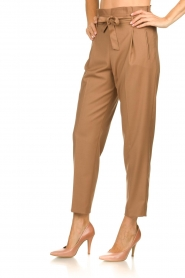 Kocca   Pants Asky   brown    Picture 4