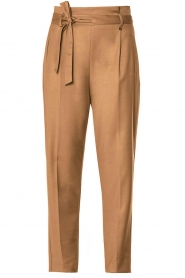 Kocca   Pants Asky   brown    Picture 1