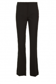 Kocca |  Trousers Cland | black  | Picture 1