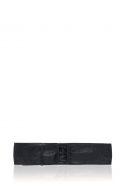 ba&sh |  Belt Cecil | black  | Picture 1