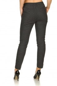 Set | Trousers Ria | grey  | Picture 4