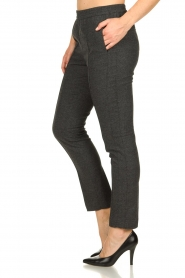 Set | Trousers Ria | grey  | Picture 3