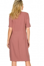 JC Sophie |  Dress Australia | pink  | Picture 5