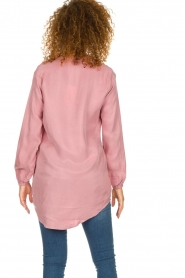 JC Sophie |  Tunic top Arabella | pink  | Picture 5