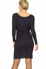 Blaumax | Dress Mila | blue  | Picture 4