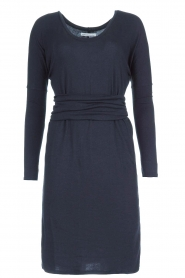 Blaumax | Dress Mila | blue  | Picture 1