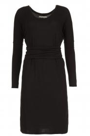 Blaumax | Dress Mila | black  | Picture 1
