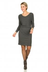 Blaumax | Dress Mila | grey  | Picture 3