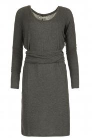 Blaumax | Dress Mila | grey  | Picture 1