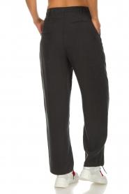 American Vintage |  Pantalon Nala | grey  | Picture 5