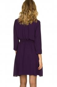 Kocca | Dress Roof | purple  | Picture 5