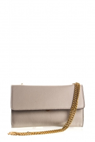 Smaak Amsterdam |  Mini shoulderbag Anik | natural  | Picture 1