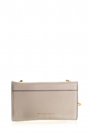 Smaak Amsterdam |  Mini shoulderbag Anik | natural  | Picture 4