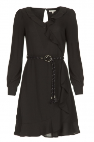 Kocca | Dress Winni | black  | Picture 1