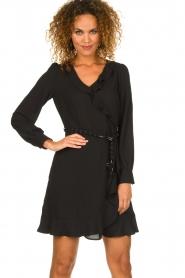 Kocca | Dress Winni | black  | Picture 2