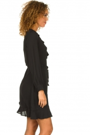 Kocca | Dress Winni | black  | Picture 4