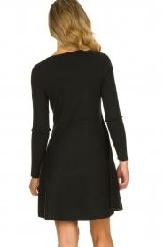 Kocca | Dress Dida | green  | Picture 6