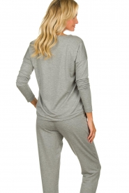 Hanro | Basic top Balance | grey  | Picture 5