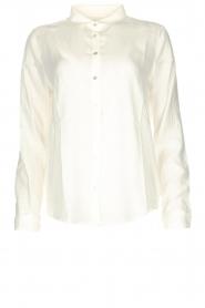 American Vintage |  Basic blouse Dorabird | natural  | Picture 1