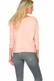 American Vintage | Top Sonoma | pink  | Picture 4