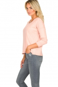 American Vintage | Top Sonoma | pink  | Picture 3