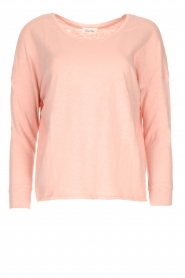 American Vintage | Top Sonoma | pink  | Picture 1